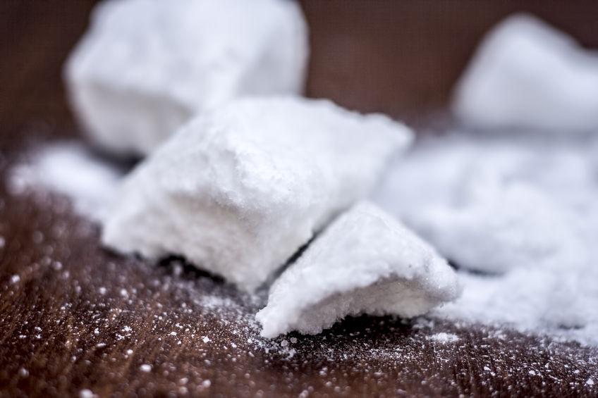 Cloruro di magnesio: proprietà, benefici e controindicazioni